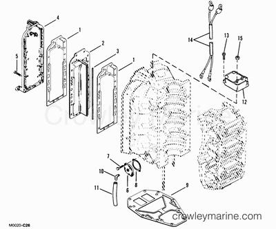 Sw10de Water Heater Wiring Diagram