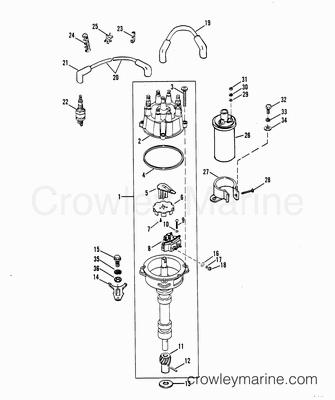 Honda 50 Hp Outboard Wiring Diagram Honda Car Wiring