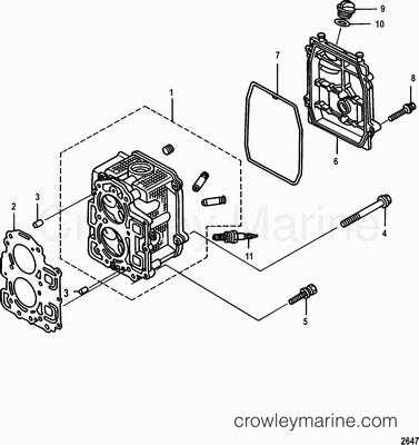 Mercury Cougar Fuel Pump Wiring Mercury Fuel Pump Problems