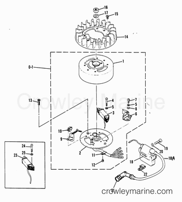 Evinrude Trolling Motor Evinrude Transom Saver Wiring