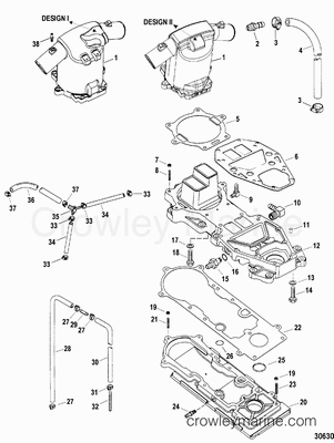 Location Additionally Of Oxygen Sensor For 2003 Honda