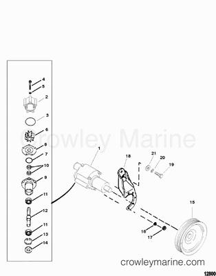 350 Engine Block Codes 454 Big Block Wiring Diagram ~ Odicis