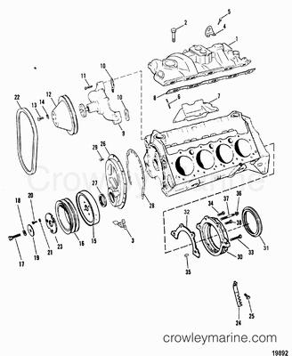 72 Jeepster Commando Wiring Diagram Jeepster Commando