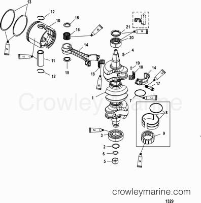 Mercury Outboard Engine Flush, Mercury, Free Engine Image