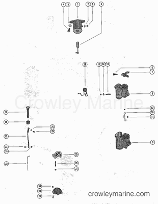 Mercury Kill Switch Wiring, Mercury, Free Engine Image For