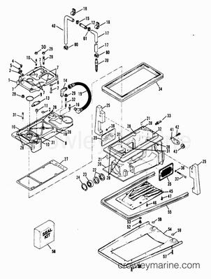 Yamaha Outboard Trim Gauge Wiring Gauges For Outboard