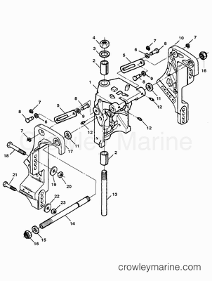 1930 Ford Steering Diagram Ford Model A Steering Wiring