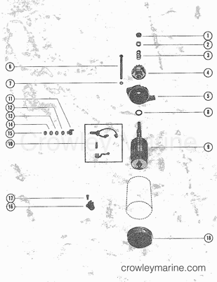 Wiring Diagram For A Na12s Control Box Fuse Box Wiring