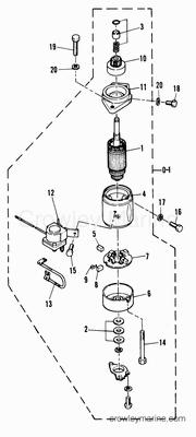 Mercury Fuel Filter Kit Mercury Drive Lube Wiring Diagram