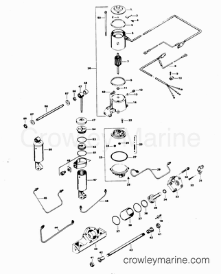 Electrical Cover Plate Dimensions Wall Plate Size