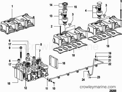 Jabsco Head Pump Mec-O-Matic Pumps Wiring Diagram ~ Odicis