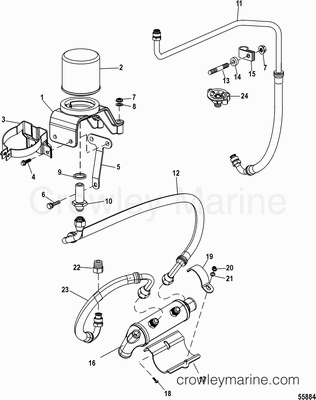 M16 Auto Sear Diagram. Diagrams. Wiring Diagram Images