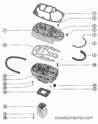 Kawasaki Ignition Coil Wiring Diagram, Kawasaki, Free