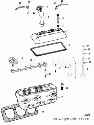 In Line Circulating Pump High Pump Wiring Diagram ~ Odicis