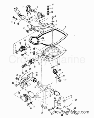 Raptor 660 Carb Diagram, Raptor, Free Engine Image For