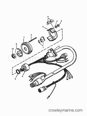Jet Engine Nozzle, Jet, Free Engine Image For User Manual