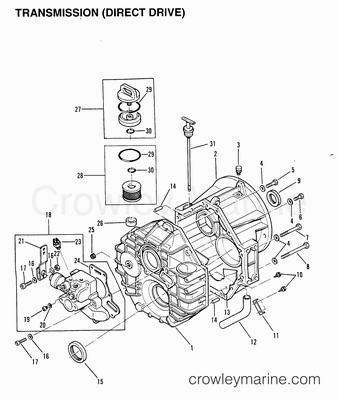 Marine Generator Wiring Diagrams Home Generator Wiring