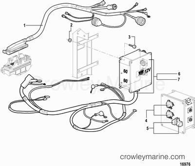 Honeywell Ct87n Thermostat Wiring Diagram
