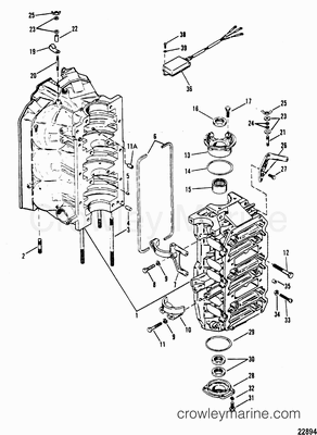 Mazda B13 Rotary Engine Diagram Car Rotary Engine Diagram