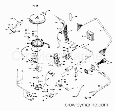 Fuel Tank Float Valve Fuel Tank Regulator Wiring Diagram
