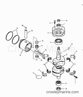 Hyster Transmission Diagram Chevrolet Transmission Diagram