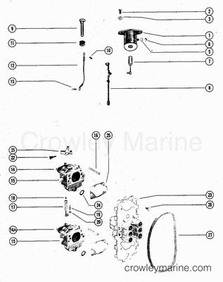 Circuit Breaker Shaft, Circuit, Free Engine Image For User