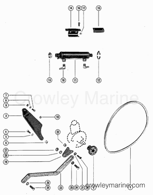 Mallory Fuel Pump Wiring Diagram Mallory Fuel Pump Parts