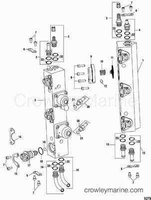 6 5l Injection Pump Smoking Pump Wiring Diagram ~ Odicis