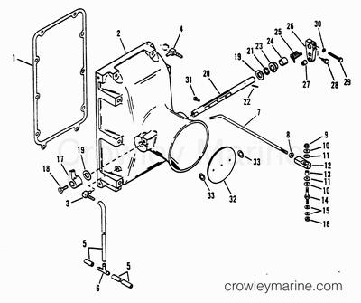Wiring Diagram Omc Boat Tilt Trim OMC Power Tilt Wiring