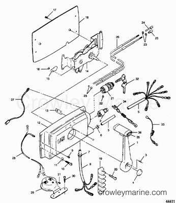 318 Chrysler Marine Engine Cooling Diagram 1997 Dodge 318