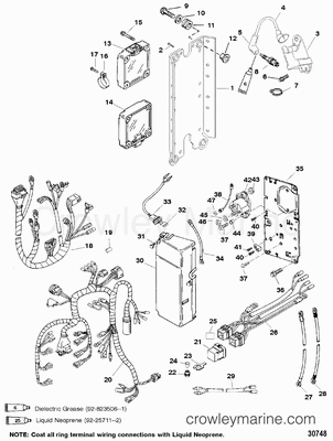 Carburetor For Onan 5500 Generator. Diagrams. Wiring