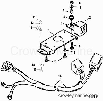 98 Honda Accord Evap Canister Shut Valve Location