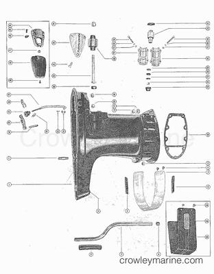 omc inboard outboard wiring diagrams auto electrical wiring diagram omc inboard outboard wiring diagrams volvo penta wiring