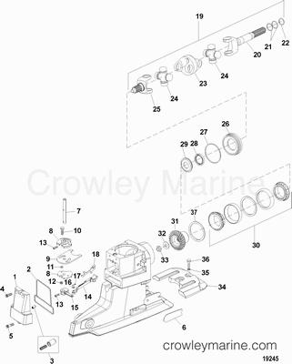 Mercruiser Engine Service Manual Pdf Suzuki Service Manual