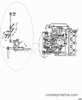 Fuel Injection Pump Bleed Fuel Injector Wiring Diagram