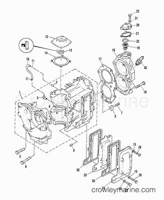 Marine Fuel Tank Wiring Marine Alternator Wiring Wiring
