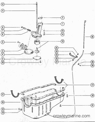 Hei Relay Wiring Relay Connections Wiring Diagram ~ Odicis