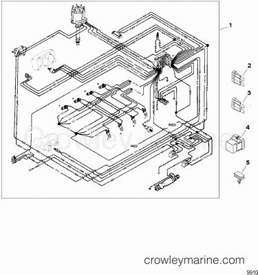 Electric Bottle Cooler Electric Oven Wiring Diagram ~ Odicis