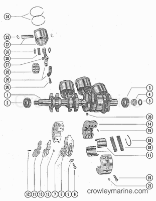 Mercury 25 Hp Ignition Switch Wiring Diagram 86 Mercury