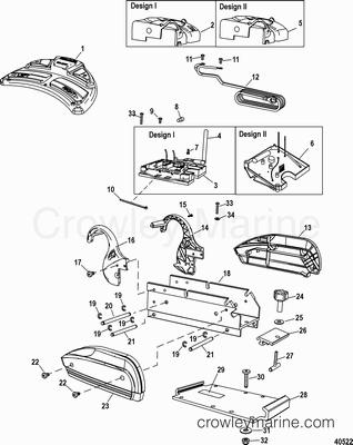 Motorguide T34 Wiring Diagram Minn Kota 24V Wiring-Diagram