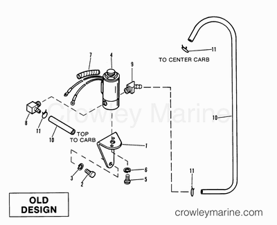 Reed Switch Wiring Diagram, Reed, Free Engine Image For