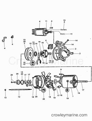 Harley Engine Diagram Lifters Engine Starter Diagram