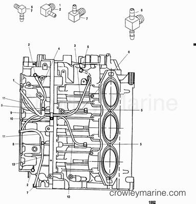 Water Vapor Compressor, Water, Free Engine Image For User