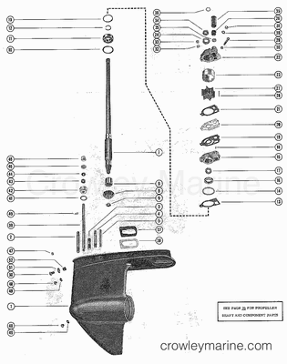 Kubota Glow Plug Relay Wiring Diagram, Kubota, Free Engine