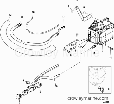 Ford Straight Six Engine Ford 385 Engine Wiring Diagram