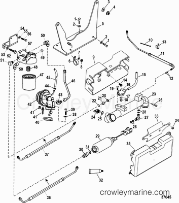 Whipple Supercharger Wiring Diagram System Wiring Diagram