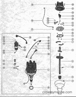 2002 Chevy Silverado Abs Ke Line Diagram