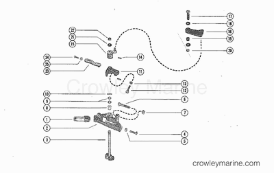 62 International Scout 80 Wiring Diagram
