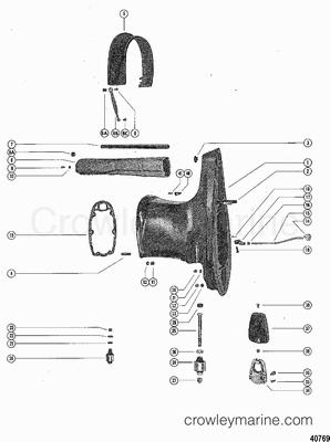Hydraulic Choke Diagram, Hydraulic, Free Engine Image For