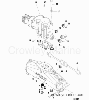 383 Stroker Engine Intake LSX Crate Engine Wiring Diagram